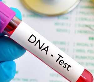 SAPS fail to account to parliament on DNA testing backlog
