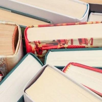 Boetes vir boeke van Mosselbaai-biblioteek deels opgehef