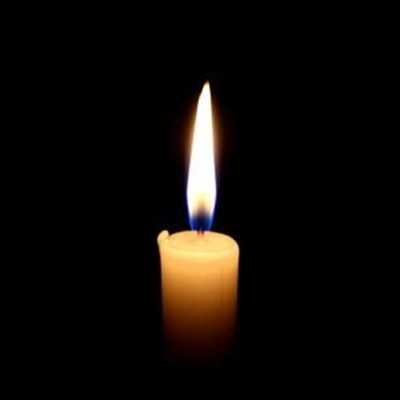 Tuesday load shedding: Stage 1
