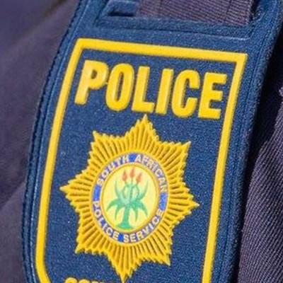 Police pounce on R500 million cocaine haul