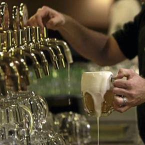 Investment into SA liquor industry