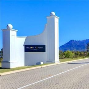 Sasco regains control at NMU