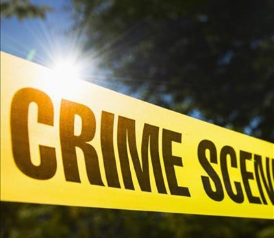 Crime stats: SA murder rate up 1.8%