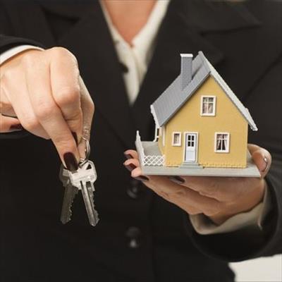 Rental agent VS private landlord   Knysna-Plett Herald