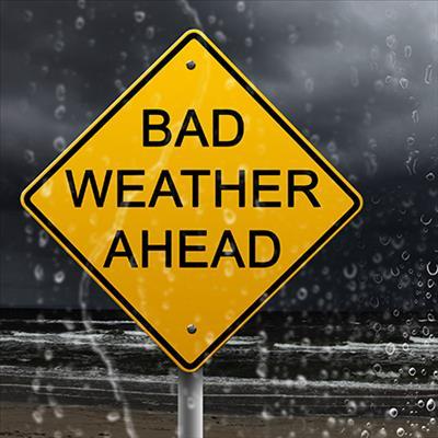 Severe Weather Warning | www.pixshark.com - Images ...