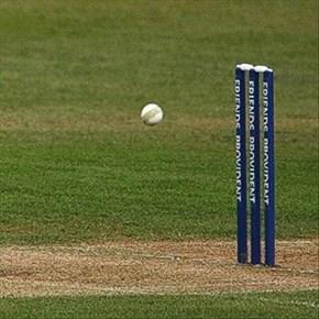 Bangladesh tackles illegal betting