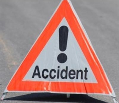 19-Jarige sterf in motorfietsongeluk