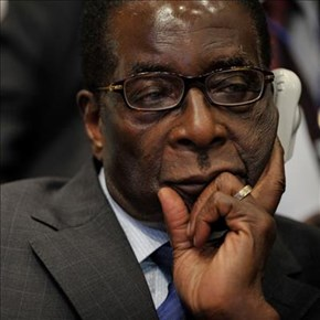 Lawmakers to discuss impeachment process after Mugabe fails to resign