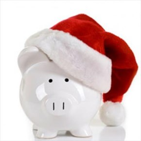 Overcome digital banking fraud this festive season