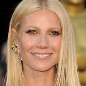 Gwyneth Paltrow targeted by stalker