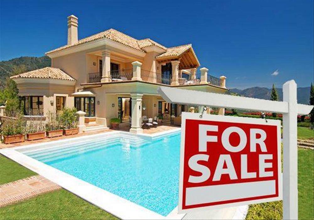 Два инвест недвижимость в испании