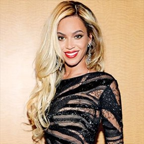 Beyonce highest-paid woman in music