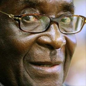 Sources: Mugabe granted immunity as part of resignation deal