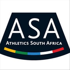 ASA wraps two-day national technical symposium