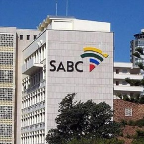 ICASA to review regulations if multichoice may carry SABC channels