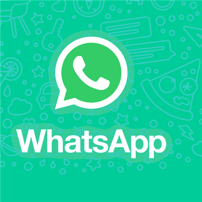 WhatsApp back up after brief outage | Mossel Bay Advertiser