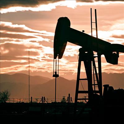 fracking karoo No fracking way by jay caboz 3 min of reading february 28, 2018 in the latest bout of the nine-year fight by farmers to stop fracking in a semi-arid area of south.