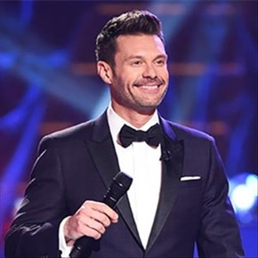 Ryan Seacrest to return as American Idol host