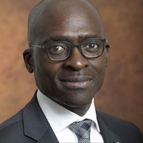 Gigaba: 14-point plan well received