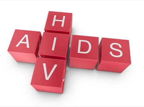 Hopes for HIV cure revived