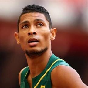 Bolt, Wayde, Caster shine in Monaco