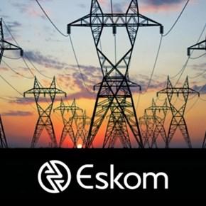 Eskom defends reinstatement of suspended senior employees