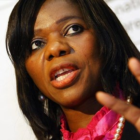 Madonsela disappointed in government's response to state capture report