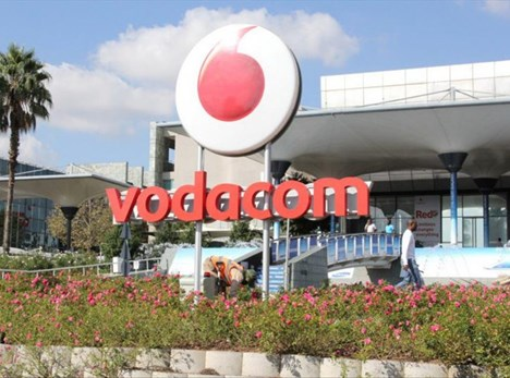 Vodacom disappearing data crisis