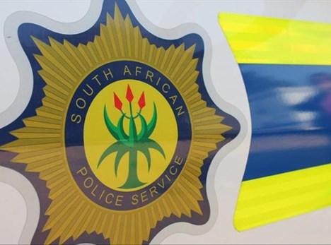 Polisie soek verdagtes