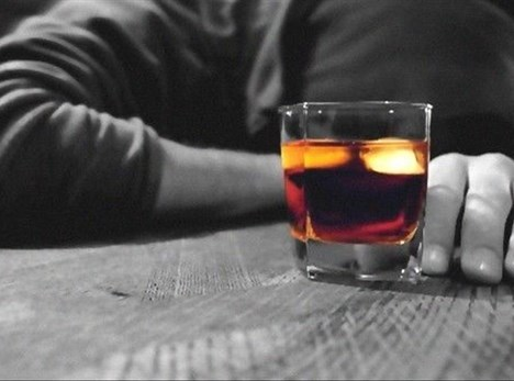 Join campaign against alcohol abuse