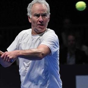 'Laver Cup to spark Davis Cup reform'