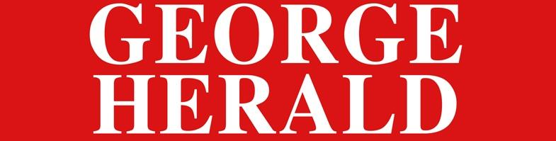 News | George Herald