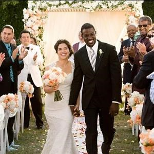 Our Family Wedding.Movie Review Our Family Wedding George Herald