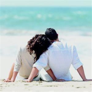 matchmaker dating sites