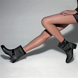 Forum high heels boots Are there