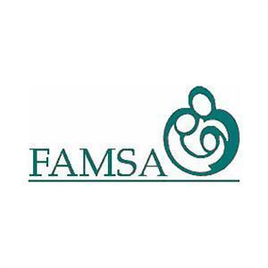 Famsa payment / Msi afterburner amd