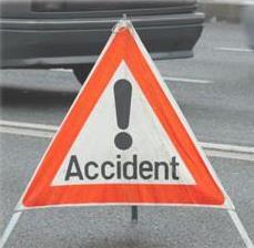 15 killed in Mpumalanga crash | Knysna-Plett Herald