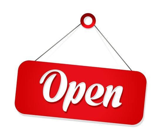TUT Campuses To Reopen On Wednesday Knysna Plett Herald