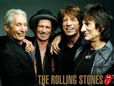 Resultado de imagen para rolling stones