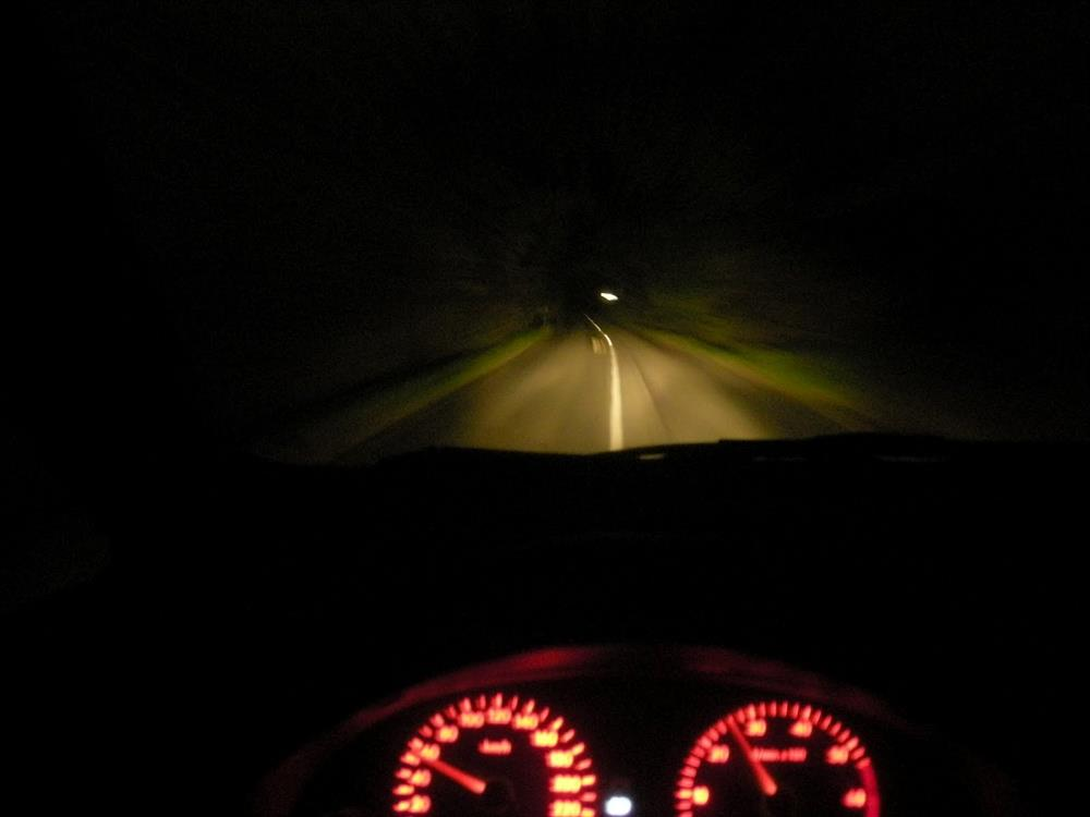 driving in the dark essay Check out the driving fear program in which you can find ample tips and tricks and proven methods to eliminate fear, anxiety and panic attacks while driving the program is a well thought out guide that comes from the actual experiences of the author as he learned how to drive fearlessly from being a nervous driver.