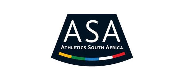 SA contribute 12 for Continental Cup | Mossel Bay Advertiser
