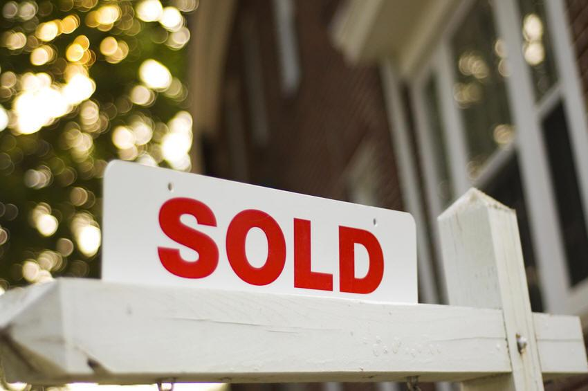 Questions every buyer should ask | George Herald