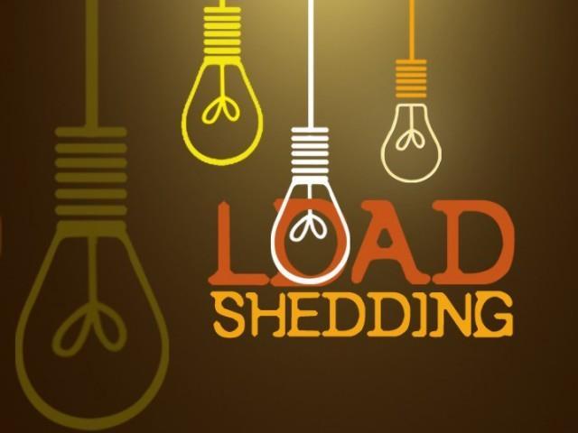 No load shedding today: Eskom   George Herald