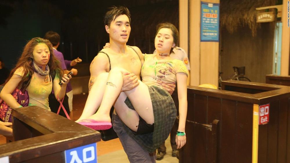 Whores Taiwan