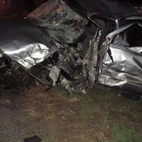 News - accident n2 | Knysna-Plett Herald