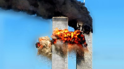 how terrorism has changed the news essay This free media essay on new media and terrorism is perfect for traditional news technology has changed online communication of terrorist.