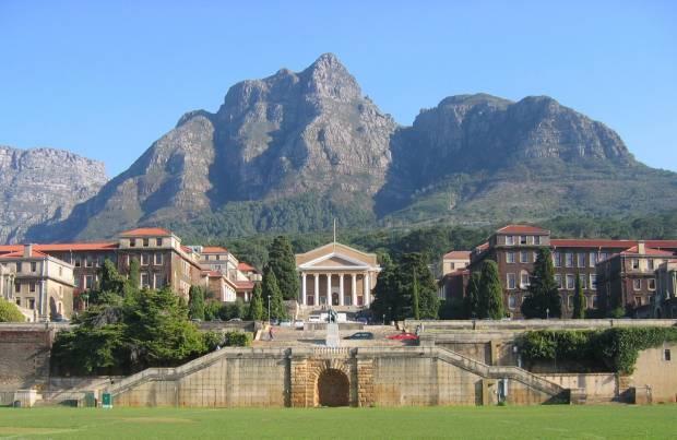 Council to debate retention of Afrikaans at Stellenbosch