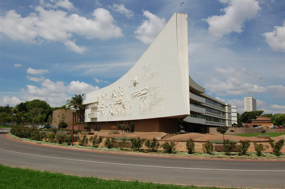 Unisa Pretoria University And Wits Registrations Resume