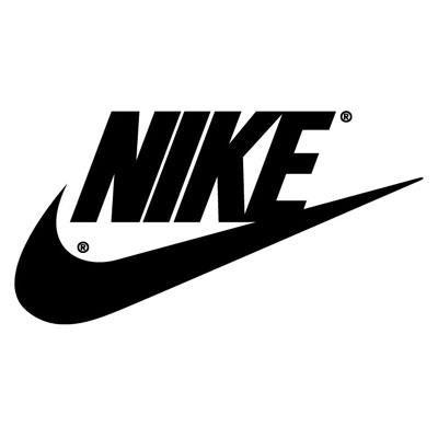 4cf3b5116b14 Just don t do it. Nike s not-so-tick worthy endorsements