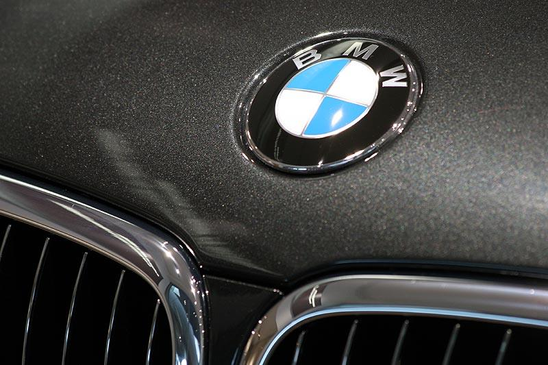 Bmw Sees Long Term Value In Performance George Herald